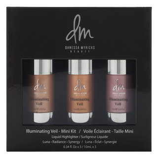 Illuminating Veil Mini Set