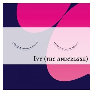 Lash Royalty Ivy (The Underlash)