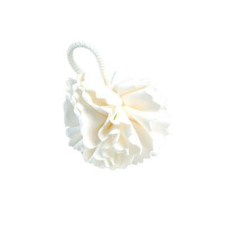 ULTA Spa Blossom Sponge