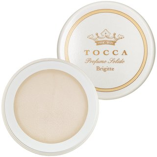 Tocca Beauty Brigitte Solid Fragrance