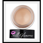 Still Glamorous Cosmetics  Eye & Lip Primer