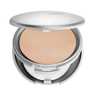 COVER | FX Total Coverage Cream Foundation SPF 30