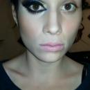 Make up ?