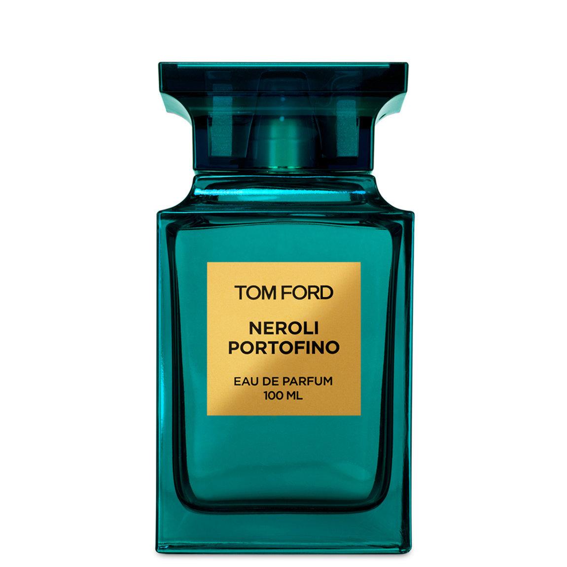 TOM FORD Neroli Portofino 100 ml alternative view 1 - product swatch.