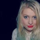 Topshop Infrared Lipstick