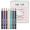 Sephora Collection Hello Kitty Charmmy Kohl Eyeliner Kit