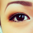 Cute & Simple Wing