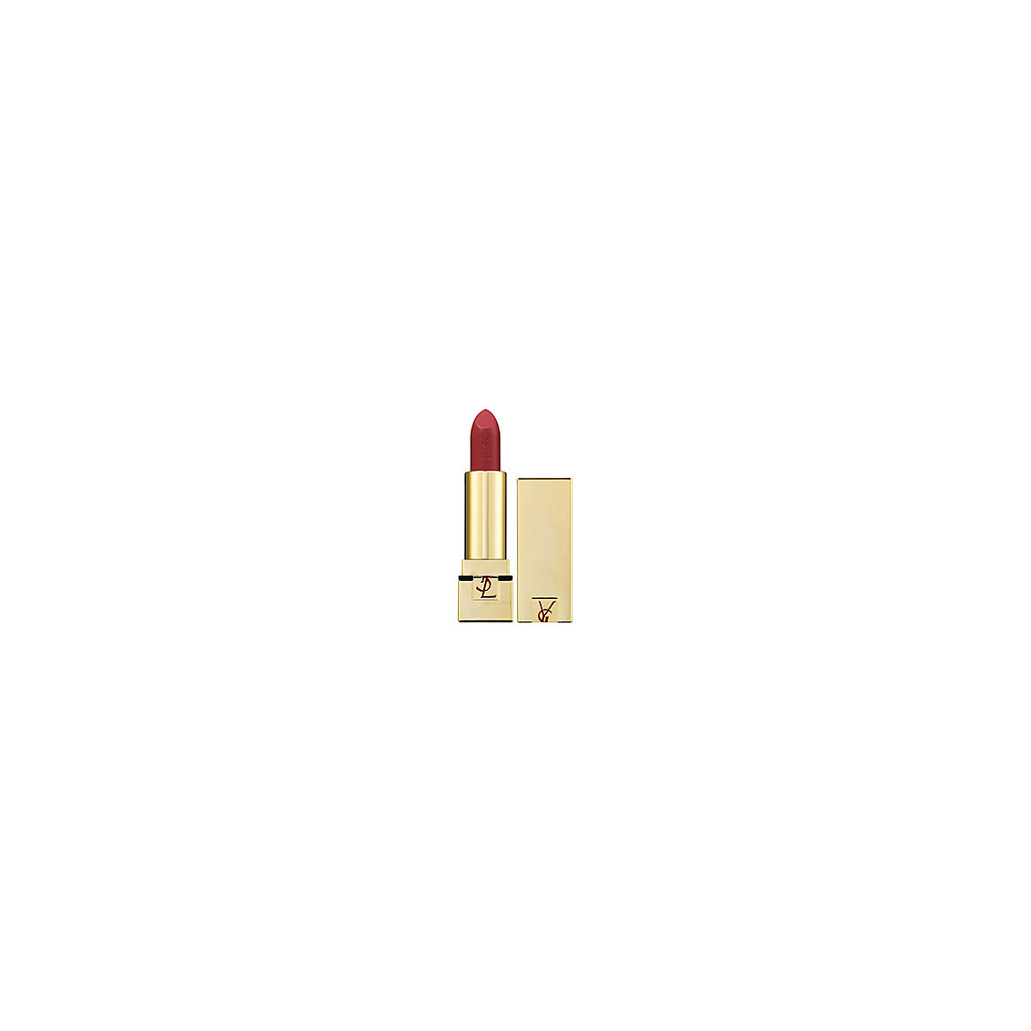 Fantastique Ysl Rouge Pur Couture Rose Boheme yves saint laurent rouge pur couture lipstick spf 15 28 rose boheme