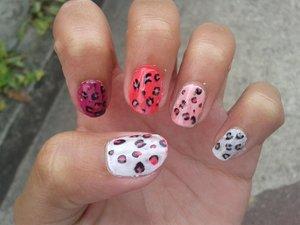 best nails !!!
