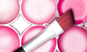 Spring Trend: Highlighter Pink Products!