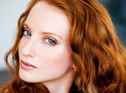 Redhead Beauty Tips