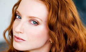 Redhead Beauty Tips