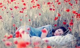 Pillow Talk: The Secret to Beauty Sleep