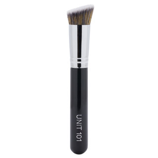 UNIT 101 Foundation Brush
