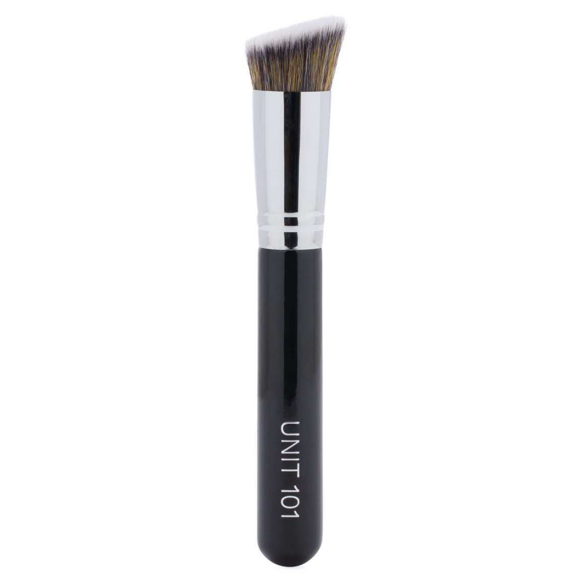 UNITS UNIT 101 Foundation Brush alternative view 1 - product swatch.