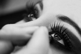 Choosing Lashes for Different Occasions