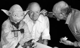 Miss Him, We Will: Creator of Yoda Passes Away