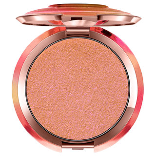 Shimmering Skin Perfector Pressed Highlighter Own Your Light