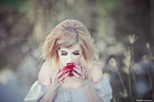 Snow White Photography- Michelle Hutchinson Photography Makeup- Jen P Hair- Brodie- Lee Stubbins of Passion Hair Design