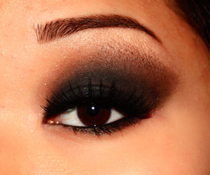 New Years Eve Look #1