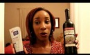 Red Wine for Anti Aging Skin Care