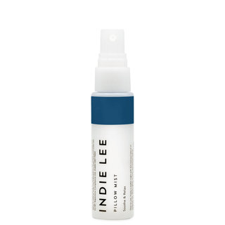 Indie Lee Pillow Mist
