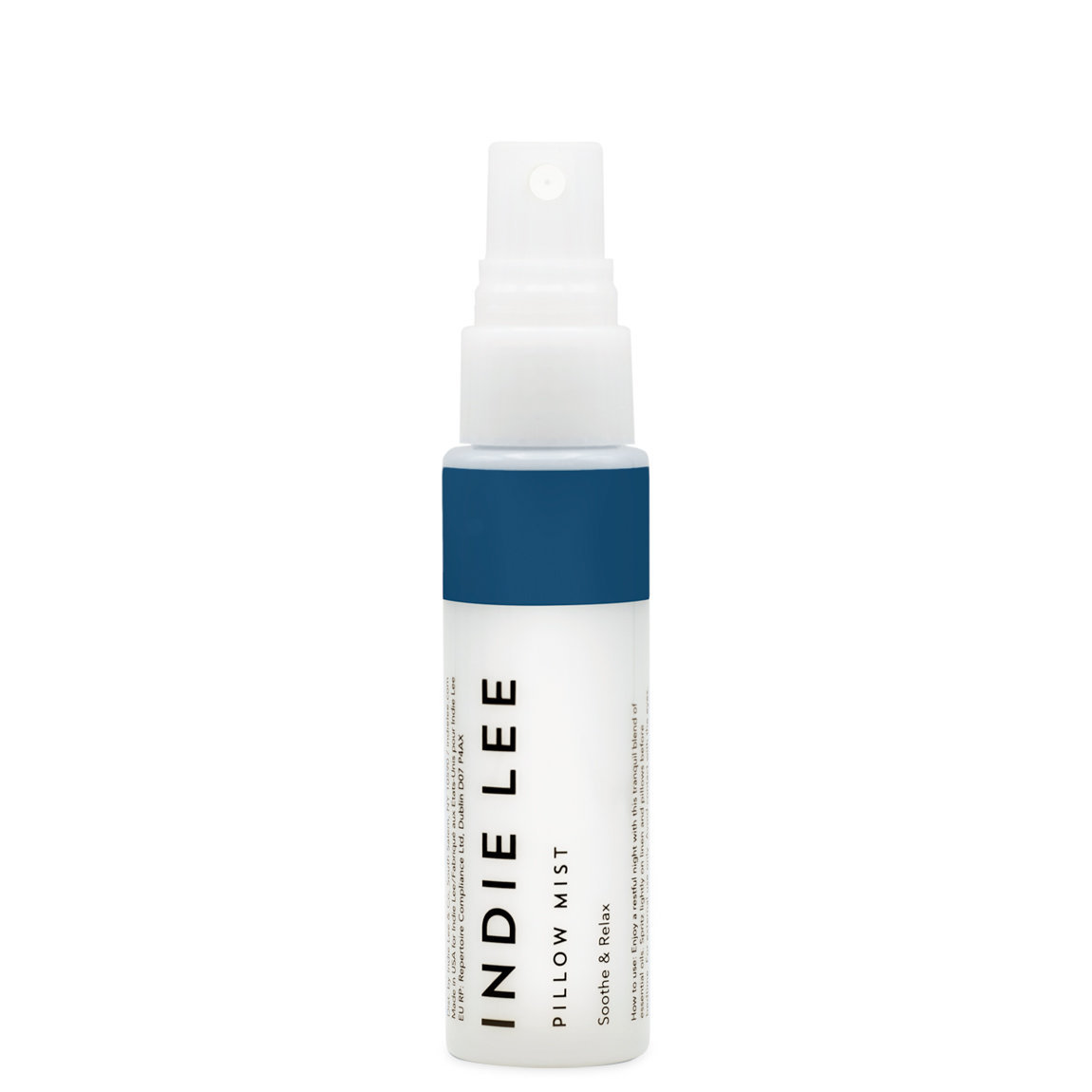 Indie Lee Pillow Mist alternative view 1 - product swatch.
