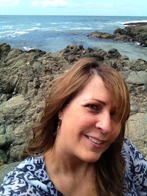 Kathy K.