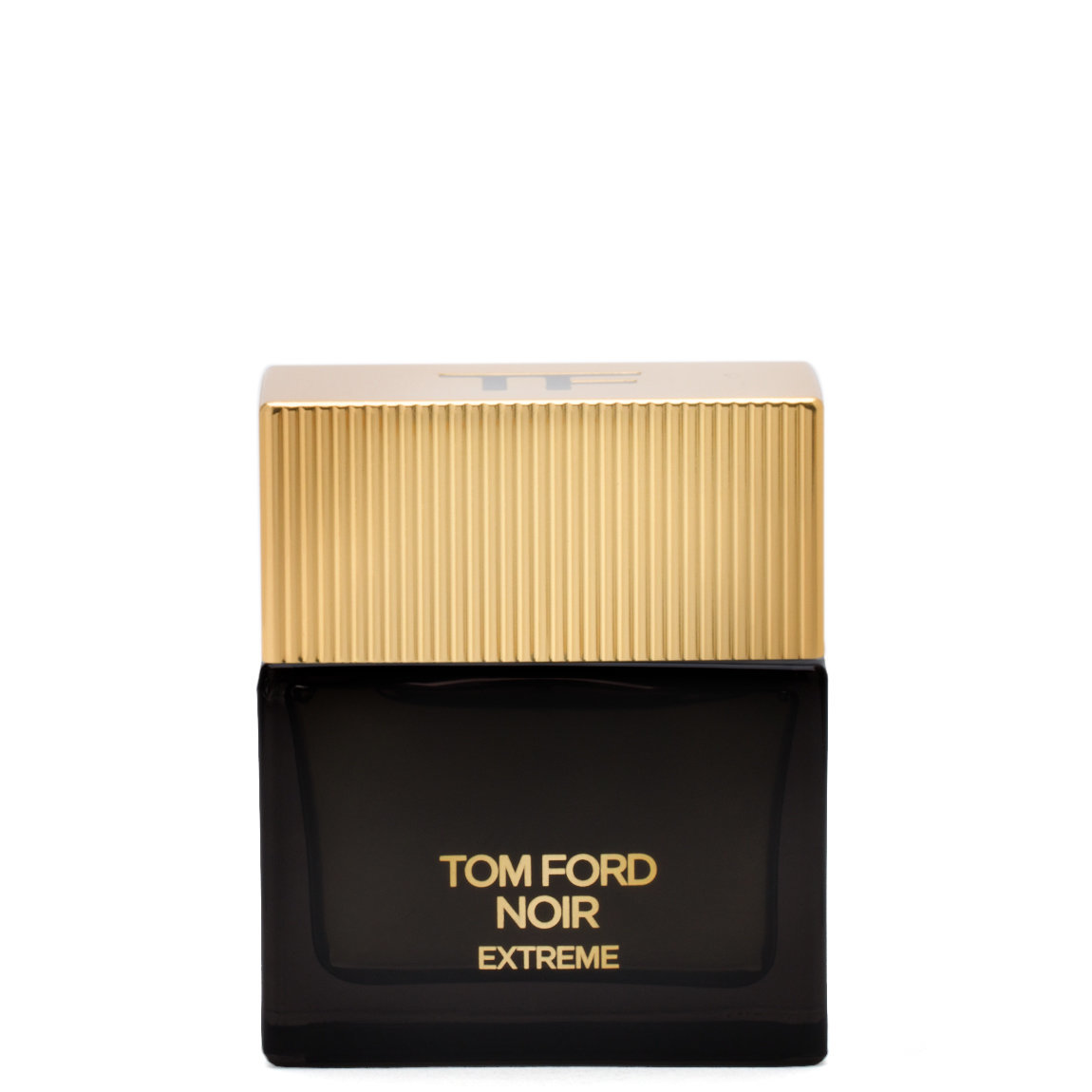 TOM FORD Tom Ford Noir Extreme 50 ml product swatch.