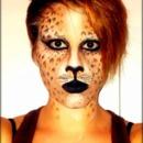 Feline Carnival