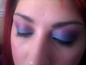 Katy Perry, Last friday night look!