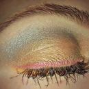 Pop Eyeliner
