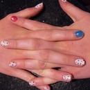 Jubilee Nails 2