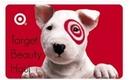 Target Haul Over 50$ club
