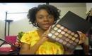 28 Neutral Eyeshadow Palette