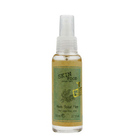 Skinfood Herb Salad Mist Spray