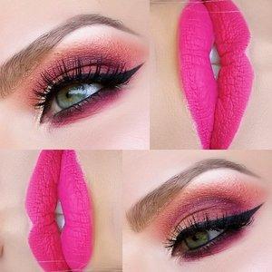 https://mariabergmark.wordpress.com https://www.instagram.com/mariabergmark_makeup/