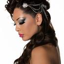 2012 Fashion Hair & Make-up