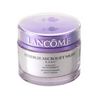 Lancôme RÉNERGIE MICROLIFT NIGHT R.A.R.E. ™ Superior Firming Night Cream
