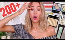 I Tried 200+ New Makeup Launches in April... 5 BEST & 5 WORST?!