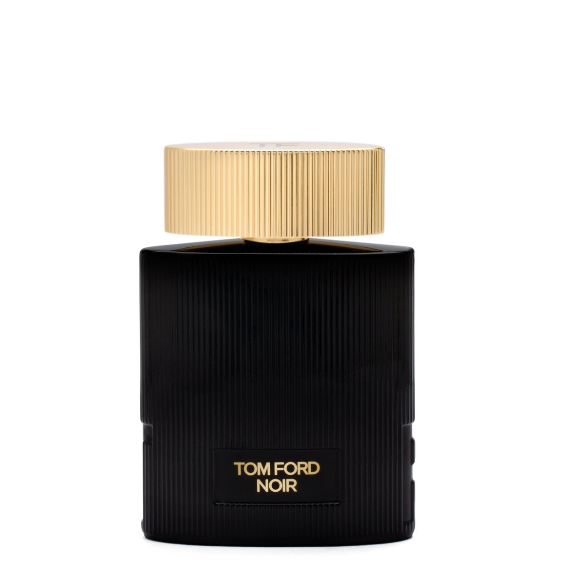 TOM FORD Tom Ford Noir Pour Femme 100 ml product swatch.
