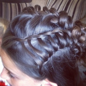 Playing around with plaits