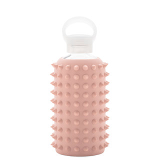 Spiked Little 500 ML Naked