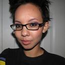 Bright Duochrome Makeup