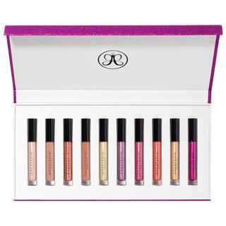 Holiday Lip Gloss Set