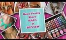 BornPretty Store Haul/Review | Makeup, Jewellery :)