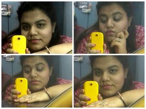 <3 me me me me <3