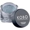 KOBO Professional Pure Pearl Pigment