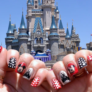 http://www.thepolishedmommy.com/2015/05/disney-vacation.html