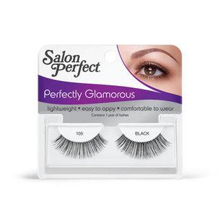 Salon Perfect 105 Strip Lashes